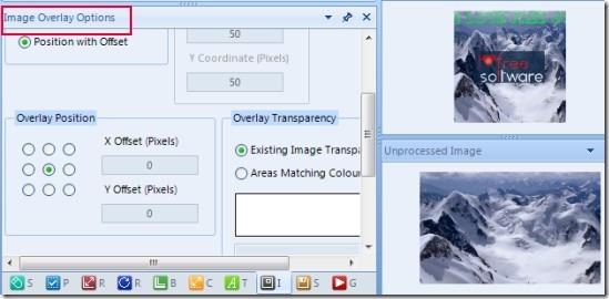 Multiple Image Resizer.NET 04 resize images in batch