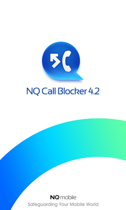 NQ mobile security call blocker