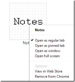 Notes 03 free notes app