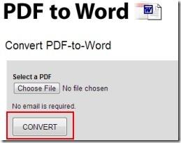 PDF Online 02 online convert pdf files