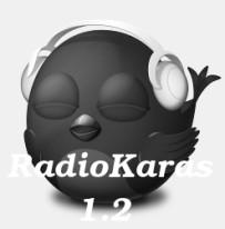 RadioKaras 02 free radio player