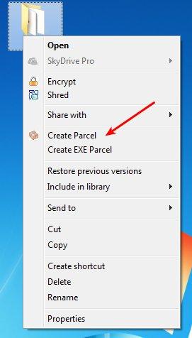 Silver Key default window