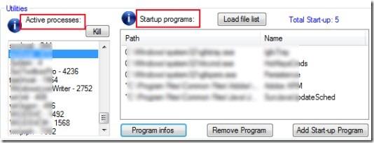 Sys Toolbox Pro 02 system information program