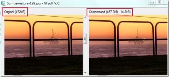 VJC 01 compress image size