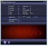 Video Painter To FLV featured