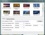 bing4free desktop featured