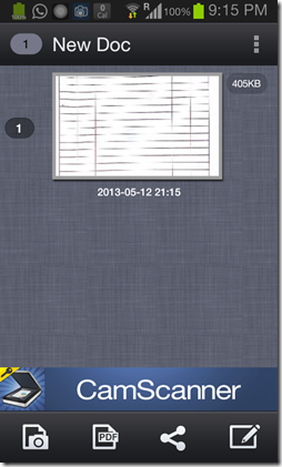 camscanner_finalscreen