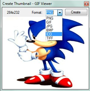 gif viewer thumbnail