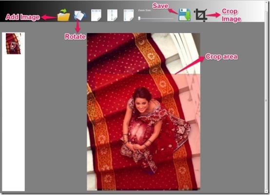 image viewer 1