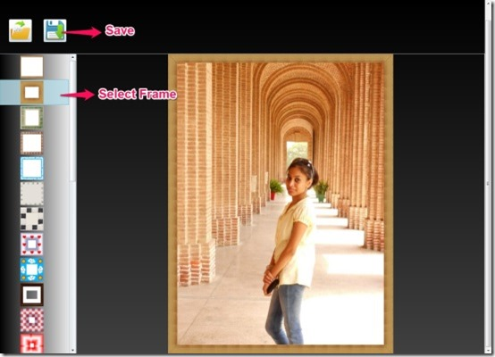 photo frames 3