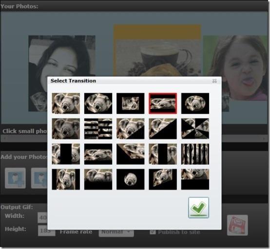 viscom online GIF 3