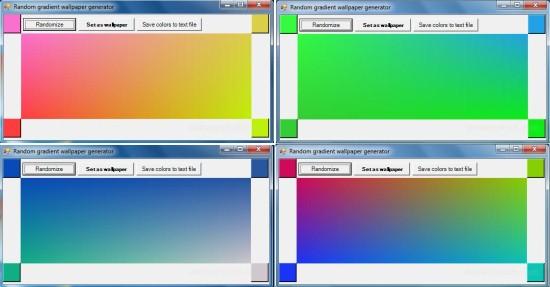 wallpaper generator wallpapers