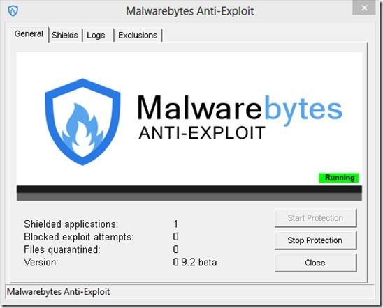 Anti Exploit_1
