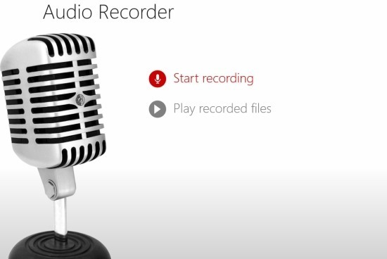 Audio-Recorder-App-For-Windows-8_thumb