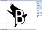 Birdfont featured