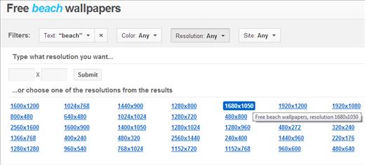 botpaper03-wallpaper search