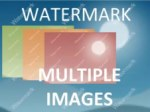 Bytescout Watermarking Freeware featured