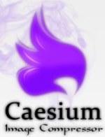 Caesium featured