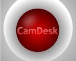 CamDesk featured