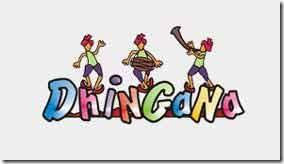 Dhingana_logo1