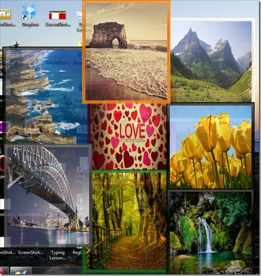 Effective DesktopPhotos 01-Desktop designing