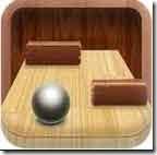Falldown3D_app_icon