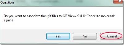 GIF Viewer 02 view animated gif