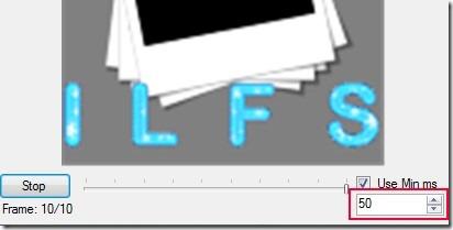 GIF Viewer 03 view animated gif