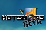 HotShots featured