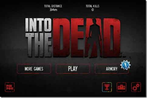 Intothedead_Home_Pic