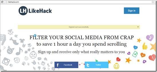 Like Hack_1