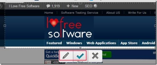 Nimbus Screen Capture 02 capture webpage screenshot