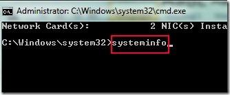 OS Age Finder 03 find OS installation date