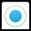 One Touch Expoenser icon