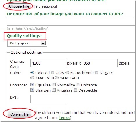 Online Image Converter To JPEG 01 convert images to jpeg
