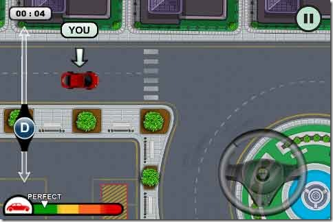 Parking_Frenzy_Game