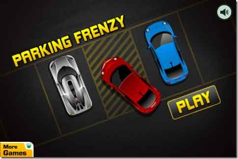 Parking_Frenzy_Home