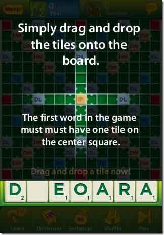 Scrabble_Ea_Game