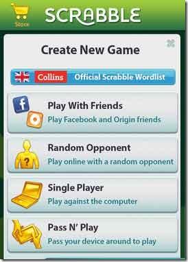 Scrabble_Ea_Options