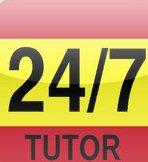 Spanish FREE 24/7 Language Learning- learn spanish