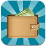 iSpending-expense tracker