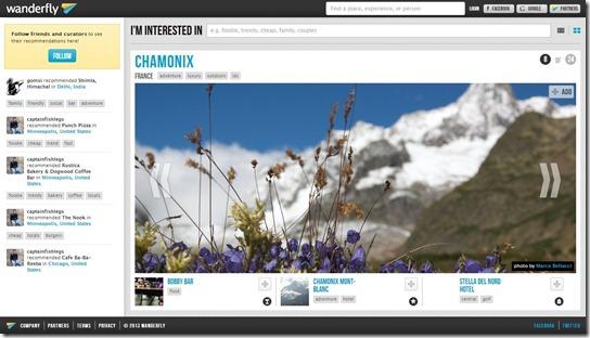 wanderfly-homepage