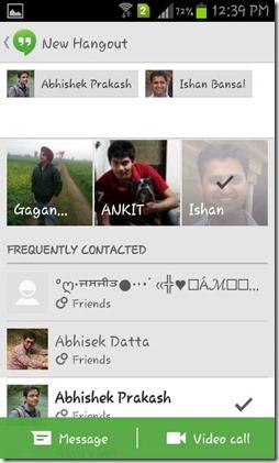 Screenshot_2013-06-01-12-39-23