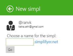 Simplifyer_simpls