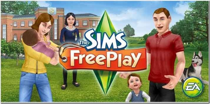 Sims_FreePlay_EA_MAIN
