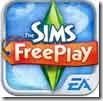 Sims_FreePlay_Icon