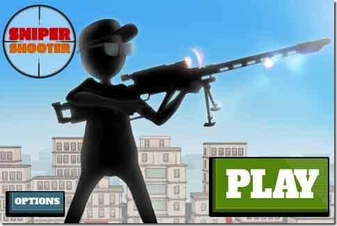 SniperShooter_MainScreen