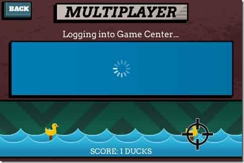 SniperShooter_Mutiplayer