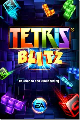 TetrisBlitz_HomePage