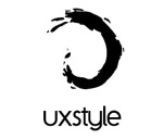 UxStyle featured